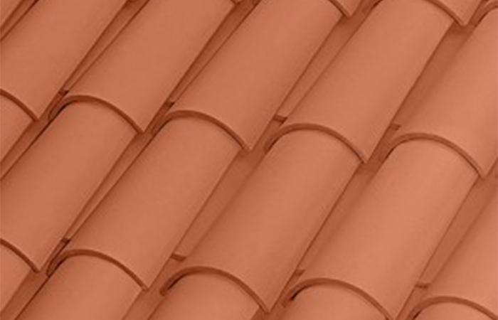 Productes - Ceràmica